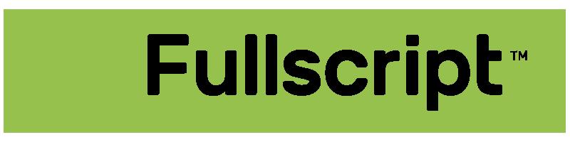 FullScriptSupplements