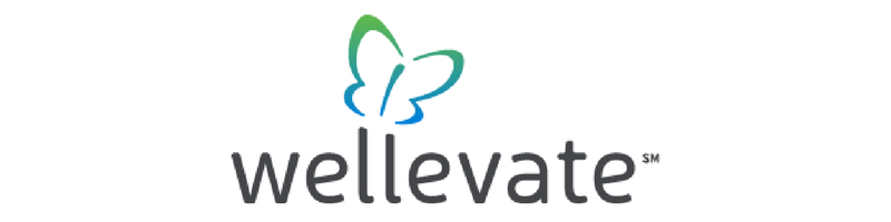 Wellevate Supplement Dispencery