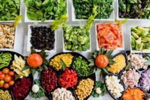 Bend Oregon Food Allergy testing